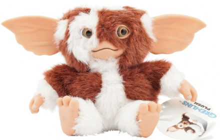 Neca Gremlins Mini Plush Gizmo